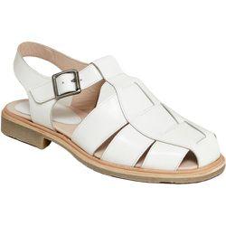 Iberis Sandals , , Taille: UK 4.5 - Paraboot - Modalova