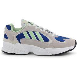 Baskets Yung-1 , , Taille: UK 9 - Adidas - Modalova