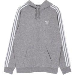 Hoodie classic , , Taille: M - Adidas - Modalova