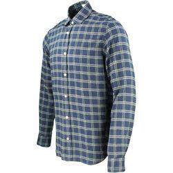 Chemise à Carreaux Hartford - Hartford - Modalova