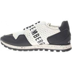 Sneakers Bke109306 Bikkembergs - Bikkembergs - Modalova