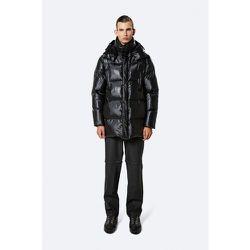 Puffer Hooded Coat Rains - Rains - Modalova