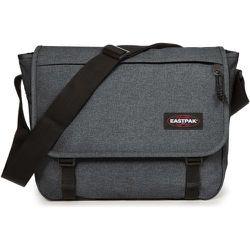 Shoulder Bag Delegate + , , Taille: Onesize - Eastpak - Modalova