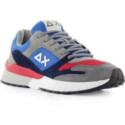 Yaki Sneaker Sun68 - Sun68 - Modalova