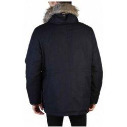 Hm402405 jacket Hackett - Hackett - Modalova