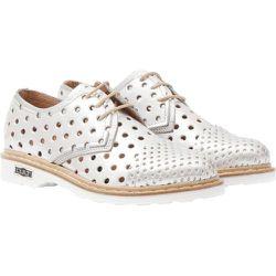Flat shoes , , Taille: 36 - Cult Gaia - Modalova