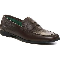Flat shoes , , Taille: UK 7.5 - Fratelli Rossetti - Modalova