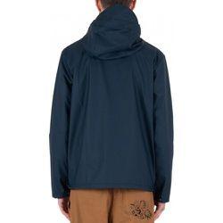 Jacket Rains - Rains - Modalova