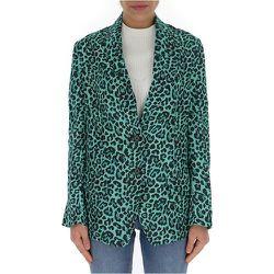 Jacket , , Taille: 40 IT - Laneus - Modalova