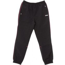 BAN Tracksuit Trousers , , Taille: M - Fila - Modalova