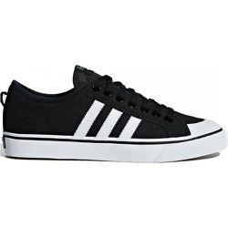 Baskets Nizza Sneakers , , Taille: 40 2/3 - Adidas - Modalova