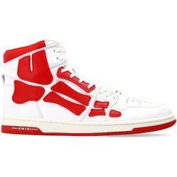 Skel high-top sneakers , , Taille: 44 - Amiri - Modalova