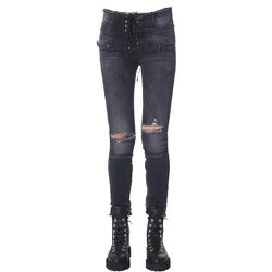 Skinny FIT Jeans Unravel Project - Unravel Project - Modalova