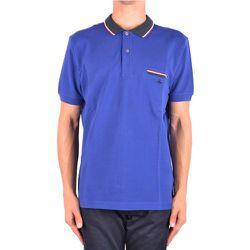 Polo shirt , , Taille: 3XL - Fay - Modalova