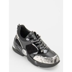 Sneakers Baldinini - Baldinini - Modalova