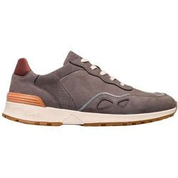 Hayden nubuck sneakers , , Taille: 41 - Clae - Modalova