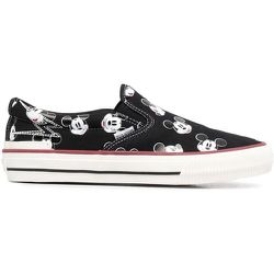 KIT Michey Mouse Printed M12E sneakers , , Taille: 40 - MOA - MASTER OF ARTS - Modalova
