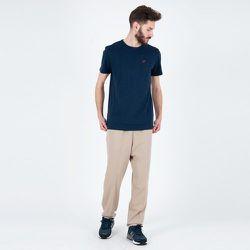T-shirt Sun68 - Sun68 - Modalova