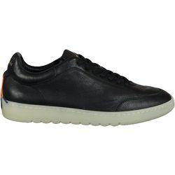 Sneakers Basse , , Taille: 41 - Barracuda - Modalova