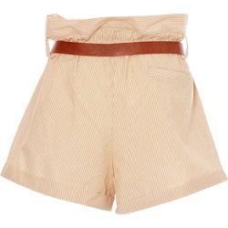 Shorts Dixie - Dixie - Modalova