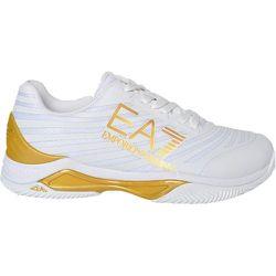 Sneakers X8X079 Xk203 R579 , , Taille: 40 - Emporio Armani EA7 - Modalova