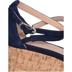Sandals kangas Unisa - Unisa - Modalova