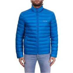 Jacket , , Taille: 48 - Calvin Klein - Modalova