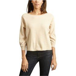 Alhena Sweater , , Taille: L - Sessun - Modalova