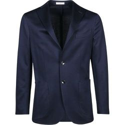 Jacket , , Taille: 48 IT - Boglioli - Modalova