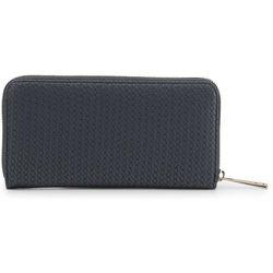 Wallet Florence Cb4171 - Carrera Jeans - Modalova