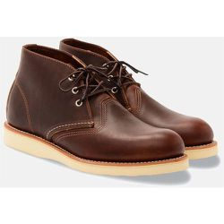 Chukka Boots (3141) Red Wing Shoes - Red Wing Shoes - Modalova