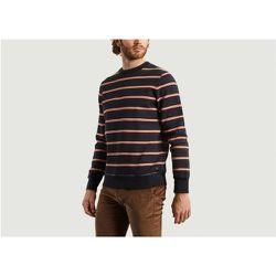 Striped Sweatshirt PS By Paul Smith - PS By Paul Smith - Modalova