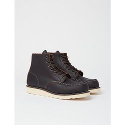 Boots Red Wing Shoes - Red Wing Shoes - Modalova