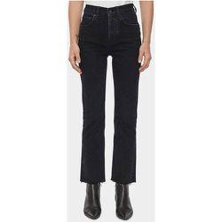 Jeans a tubo Lara Jean Anine Bing - Anine Bing - Modalova