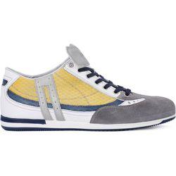 Sneakers Lacci , , Taille: 43 - CafèNoir - Modalova