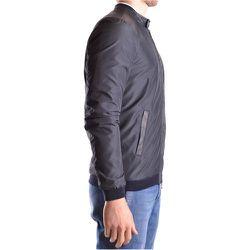 Jacket I9103970023 - Daniele Alessandrini - Modalova