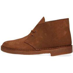 Originals Desert Boots Clarks - Clarks - Modalova
