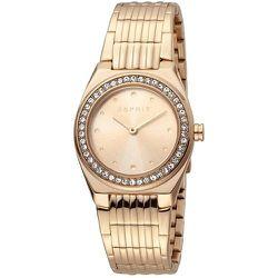 Es1L148M0075 Spot MB Watch , , Taille: Onesize - Esprit - Modalova