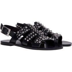 Flat sandal What For - What For - Modalova