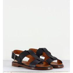 Sandales plates - Wasy36 - Chie Mihara - Modalova