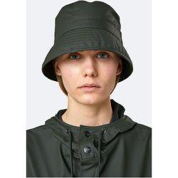 Bucket Accessoires Hat Rains - Rains - Modalova