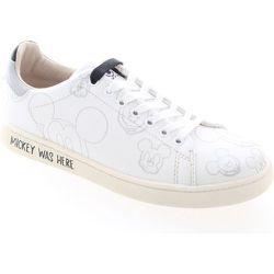 Kappas Sneaker , , Taille: 37 - MOA - MASTER OF ARTS - Modalova
