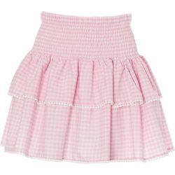 Mini Skirt , , Taille: M - Dixie - Modalova