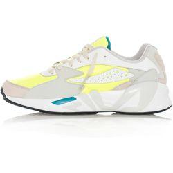Mindblower 1010574.11Q Sneakers , , Taille: 42 - Fila - Modalova