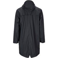 Chubasquero Long Jacket Rains - Rains - Modalova