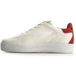 Sneakers B.Elite Weave 171885 20006 - Diadora - Modalova