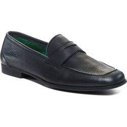 Flat shoes , , Taille: UK 12 - Fratelli Rossetti - Modalova
