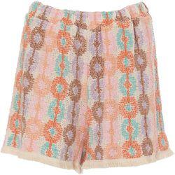 Shorts , , Taille: S - Dixie - Modalova