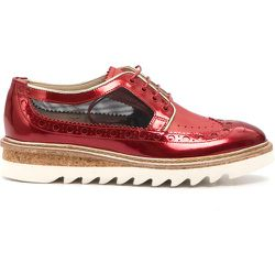Flat shoes , , Taille: 37 1/2 - Barracuda - Modalova