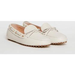 Driving Shoe Car Shoe - Car Shoe - Modalova